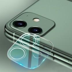 Tvrdené sklo zadného fotoaparátu na Apple iPhone 11