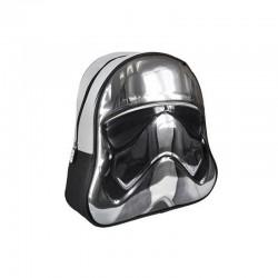 Školský batoh - 3D Star Wars 413 - Star Wars