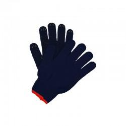 Pracovné rukavice 143758