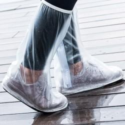 Vreckové pláštenky na topánky - 2 ks - InnovaGoods