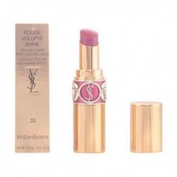 Hydratačná tyčka na pery Rouge Volupte Shine Yves Saint Laurent - 52 - Trapeze pink 4,5 g