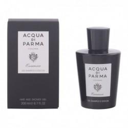 2-in-1 Gel a šampon Essenza Acqua Di Parma (200 ml)