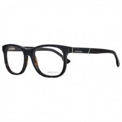 Unisex okuliare Brill ietvars Diesel DL5124-056-52