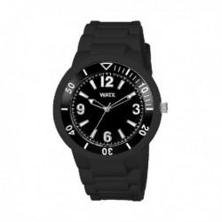 Pánske hodinky RWA1300N - 45 mm - Watx & Colors