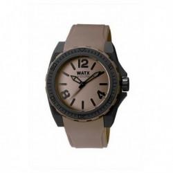 Unisex hodinky RWA1805 - 45 mm - Watx & Colors
