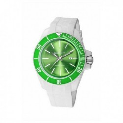 Unisex hodinky RA166608 - 49 mm - Radiant