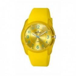 Unisex hodinky RA191602 - 40 mm - Radiant