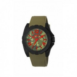 Pánske hodinky RWA1808 - 45 mm - Watx & Colors