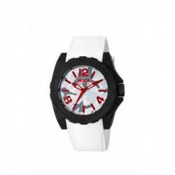 Pánske hodinky RWA1809 - 45 mm - Watx & Colors