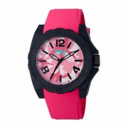 Dámske hodinky RWA1856 - 40 mm - Watx & Colors