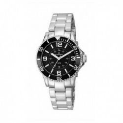 Dámske hodinky RA232202 - 40 mm - Radiant