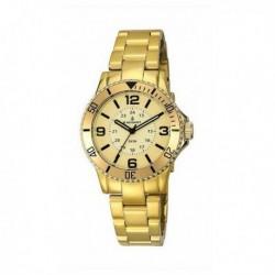 Dámske hodinky RA232204 - 40 mm - Radiant