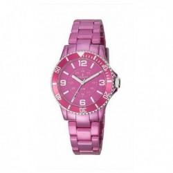 Dámske hodinky RA232211 - 40 mm - Radiant