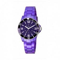 Dámske hodinky RA232212 - 40 mm - Radiant
