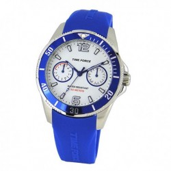 Detské hodinky TF4110B13 - 35 mm - Time Force