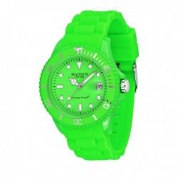 Unisex hodinky U4503-49 - 40 mm - Madison