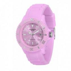 Dámske hodinky L4167-24 - 40 mm - Madison