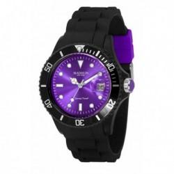 Dámske hodinky U4486-01 - 40 mm - Madison
