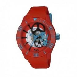 Pánske hodinky REWA1921 - 40 mm - Watx & Colors