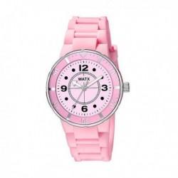Dámske hodinky RWA1602 - 38 mm - Watx & Colors