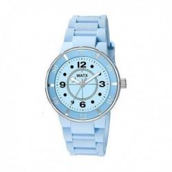 Dámske hodinky RWA1605 - 38 mm - Watx & Colors