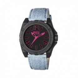 Dámske hodinky RWA1885 - 40 mm - Watx & Colors
