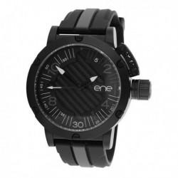 Pánske hodinky 650000111 - 51 mm - Ene