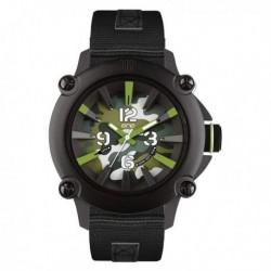 Pánske hodinky 640000108 - 51 mm - Ene