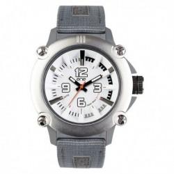 Pánske hodinky 640000109 - 51 mm - Ene
