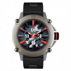 Pánske hodinky 640000111 - 51 mm - Ene