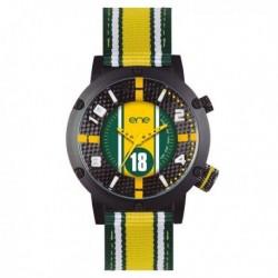 Pánske hodinky 650000106 - 51 mm - Ene