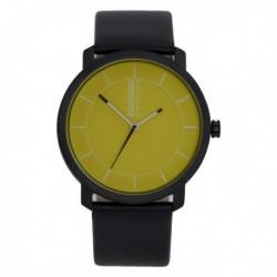 Pánske hodinky 325 - 42 mm - 666 Barcelona