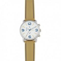 Pánske hodinky HBA2259B - 43 mm - Arabians