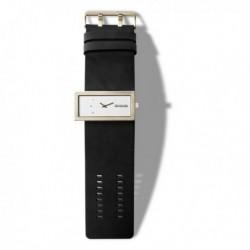 Dámske hodinky 666-130 - 55 mm - 666 Barcelona