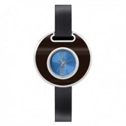 Dámske hodinky 666-280 - 35 mm - 666 Barcelona