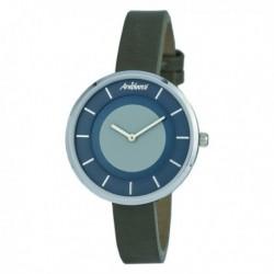 Dámske hodinky DBA2257G - 39 mm - Arabians