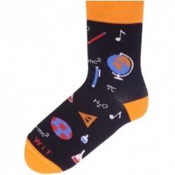 Unisex ponožky - učiteľ - WiTSocks
