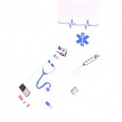 Unisex ponožky - lekár - WiTSocks