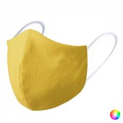 Detské hygienické textilné rúško na viac použití 142578