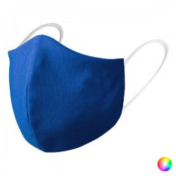 Hygienické textilné rúško na viac použití 142609
