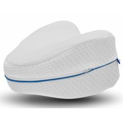 Ergonomický vankúš Dreamolino Leg Pillow