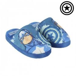 Detské papuče 73299 - The Avengers