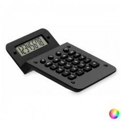 Kalkulačka 144299