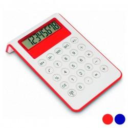 Dvojfarebná kalkulačka 149574