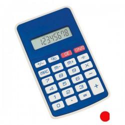 Kalkulačka 149851