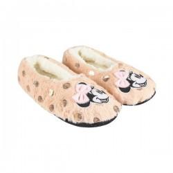 Papuče - Minnie Mouse