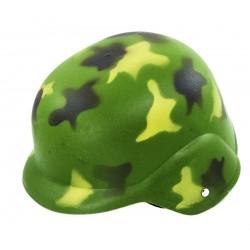 Vojenská prilba - Rappa