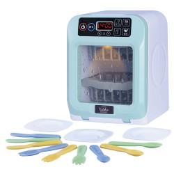 Umývačka - luxusná kolekcia - so zvukom aj svetlom - Rappa