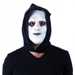 Maska - zombie - Rappa