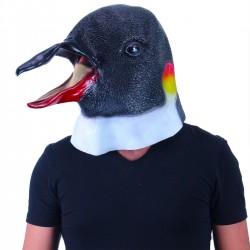 Maska - tučniak - Rappa